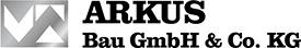 ARKUS Bau - Bauunternehmen Erfurt