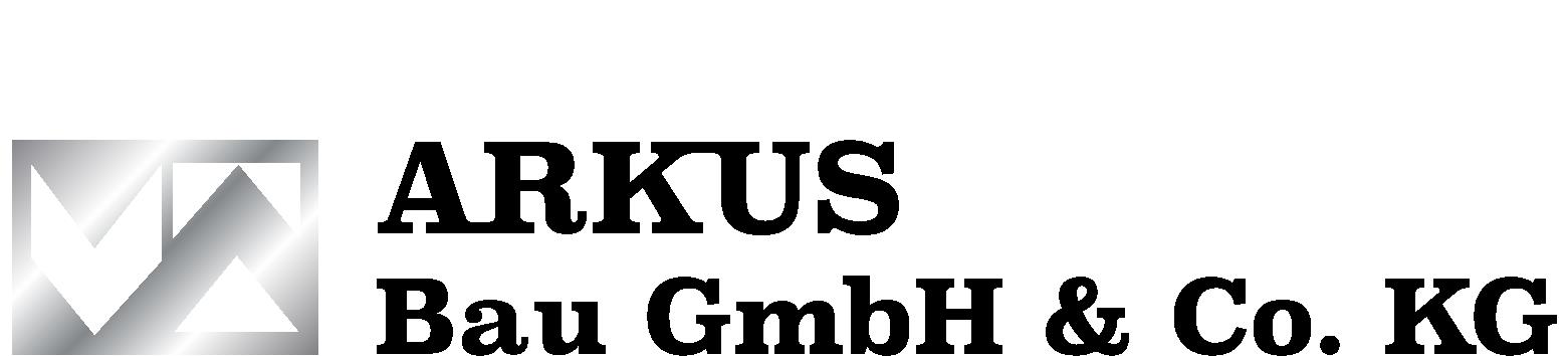 ARKUS Bau